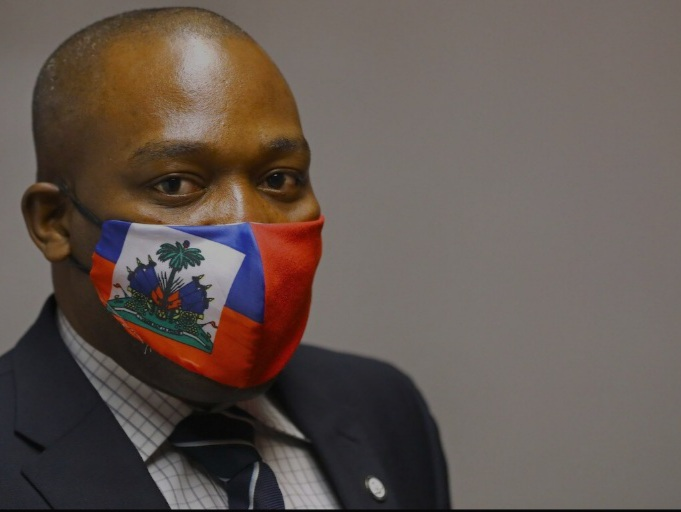 R.I. Haitian-American leaders call for end to deportations
