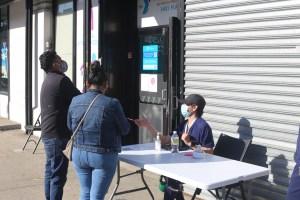 New vaccine sites opening in Flatbush
